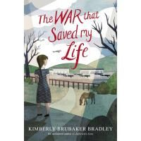 (G, M) (J BRADL) A young disabled girl and her brother are evacuated from London totheEnglish countryside during WorldWarII, wherethey findlifeto be much sweeter away fromtheir abusive mother.