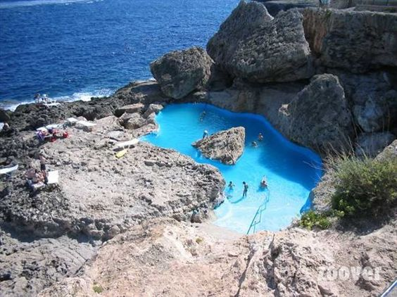 mallorca cala dor favorite places amp spaces pinterest