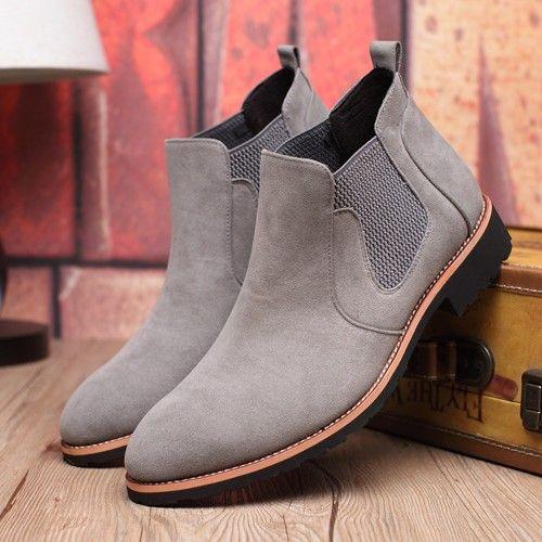 اجمل موديلات احذية رجالية موضة 4690ac4884467209fb7cbb0667448712.jpg
