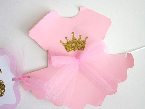 Hey, I found this really awesome Etsy listing at https://www.etsy.com/listing/217069627/princess-baby-shower-banner-princess