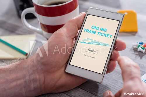 469204338762b3f8403c8d225fbc3751 - How To Get Refund From Irctc For Cancelled Train