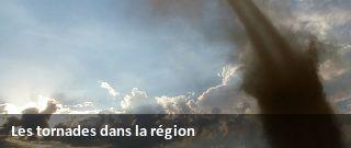 Les orages en région Midi-Pyrénées : foudre en direct, climatologie, orages marquants, records. - KERAUNOS, Observatoire Français des Tornades et des Orages Violents