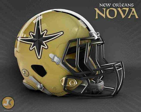 Marvell NFL