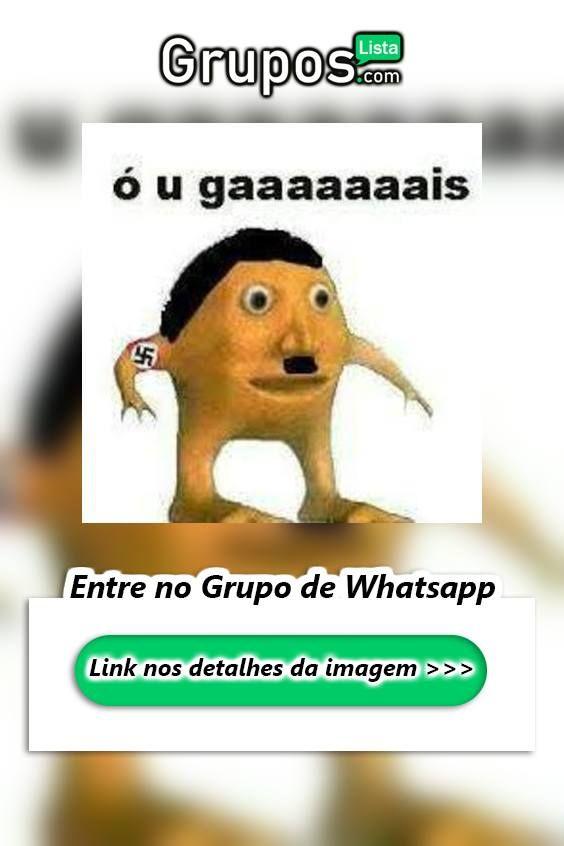 Pin Em Engracados Links De Grupos De Whatsapp