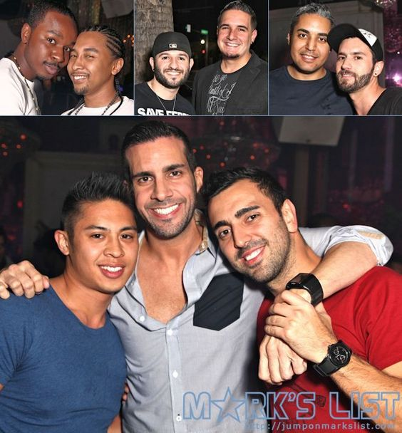 miami clubs memorial day weekend 2014