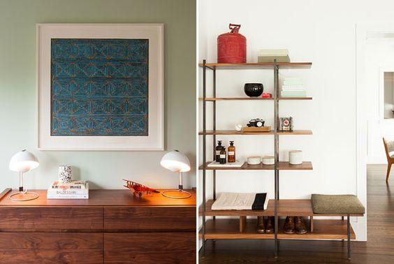 Geremia,modern interiors,interior design,modern