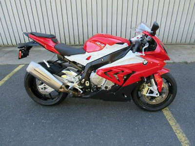 Details About 2015 Bmw S1000rr In 2020 Bmw S1000rr Bmw