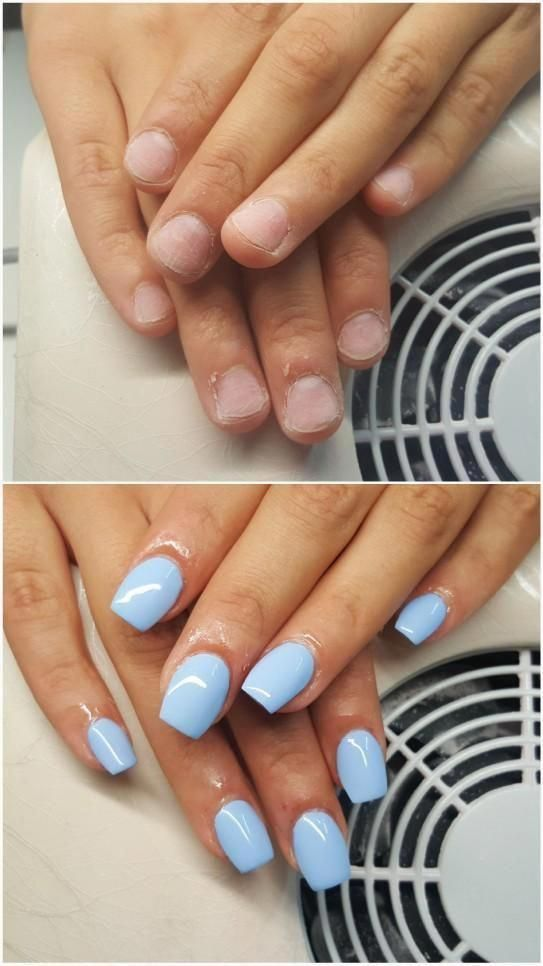 You Should Stay Updated With Latest Nail Art Designs Nail Colors Acrylic Nails Coffin Nails Acrylic Nails Coffin Short Short Acrylic Nails Nail Art Designs