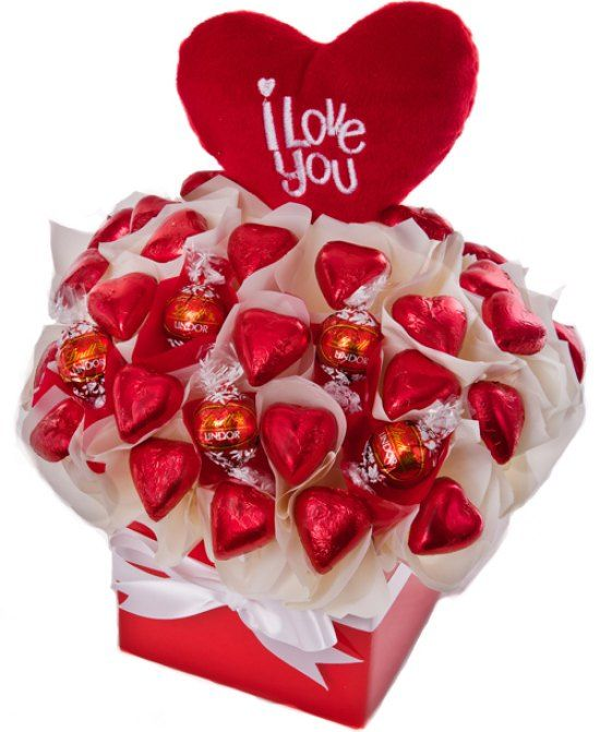 """Image result for 5 Online Gifts That Say """"I Love You"""""""