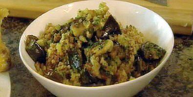 ep 5 salads-eggplant