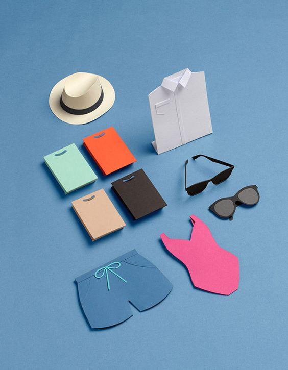 Lydia-suitcase-02sm-lydia-shirreff-its-nice-that