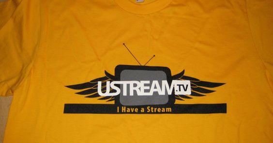 IBM Confirms Acquisition Of UStream, Forms New Cloud Video Unit (Ron Miller/TechCrunch)