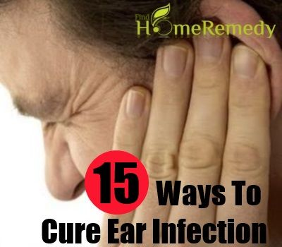 Home Remedies for Earachesa) Garlic: b) Ginger and Sesame Oil: c) Apple Cider Vinegar: d) Vitamin C: e) Warmed Towel: f) Hairdryer: g) Olive Oil: h) Onion [2]: i) Hydrogen Peroxide: j) Hot Water Bottle: k) Warm Plate: l) Mineral Oil: m) A Scarf: n) Cotton: o) Chew or Suck: p) Bran and Salt: q) Castor Oil: r) Hold Your Nose: s) Alcohol: