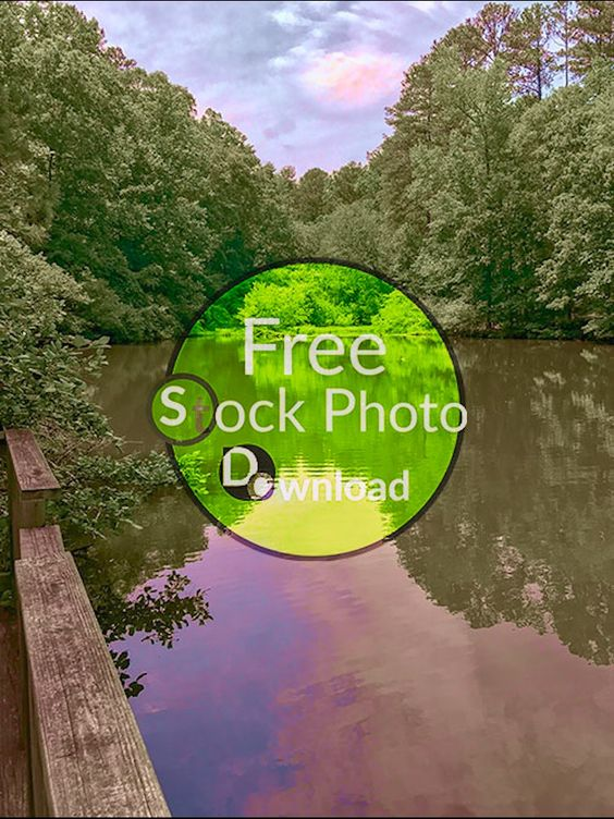 Download Free Photo - Lake Bell - Flowing WaterFree and Public Domain Stock Photo Download