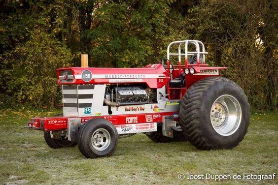 Bad Boy Toys : Bad boys toy pro stock tractorpulling pinterest