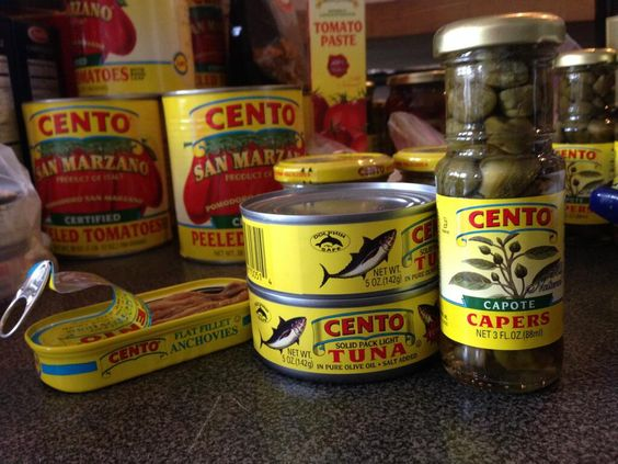 @Lidia Bastianich Sauce ingredients at the shoot for Joe and Tanya's book of healthy pasta recipes--on shelves April 2015!