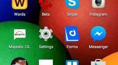 Wir haben eine eigene Android App herausgebracht https://blog.majestic.com/de/entwicklung/wir-haben-eine-eigene-android-app-herausgebracht/ Oh wow! http://blogregateapps.com
