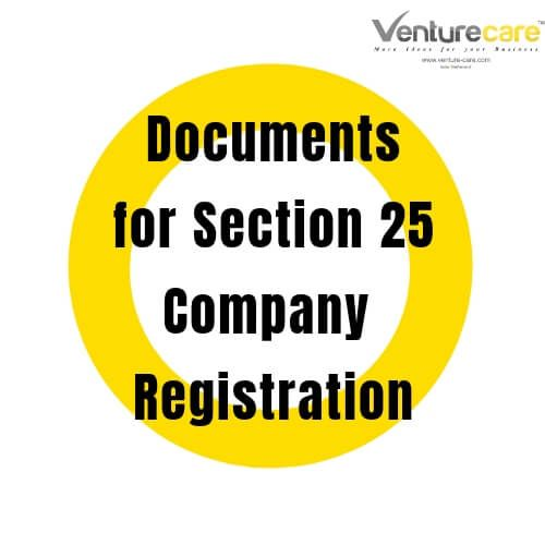 Microfinance Company Registration Or Section 8 Houses For Rent Is A Company Registered For A Charitable Purpose Venture Care Ca Section 8 Company Registration