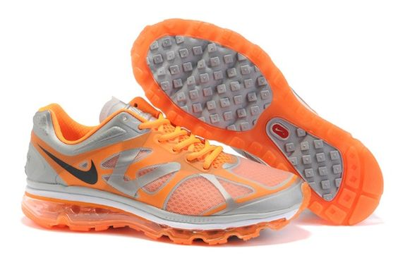 bright running shoes shoes