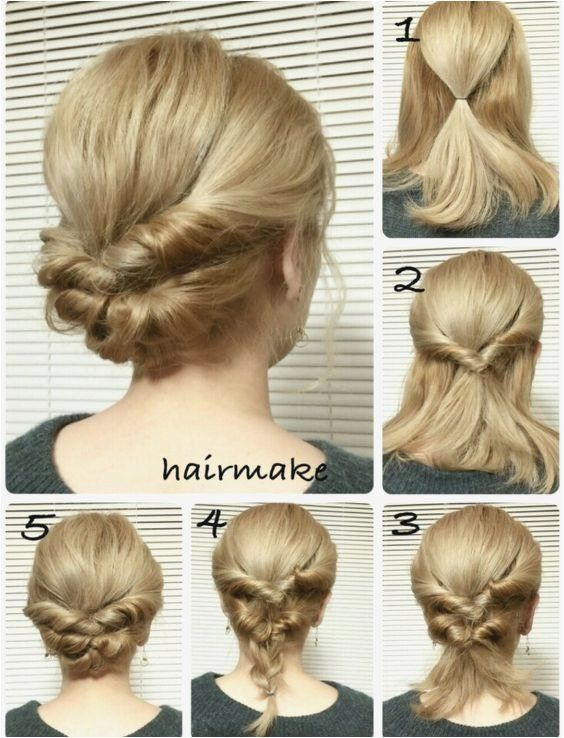 Easy Victorian Hairstyles For Long Hair Awesome Easy To Do Victorian Hair Styles Long Hair Styles Hairstyle