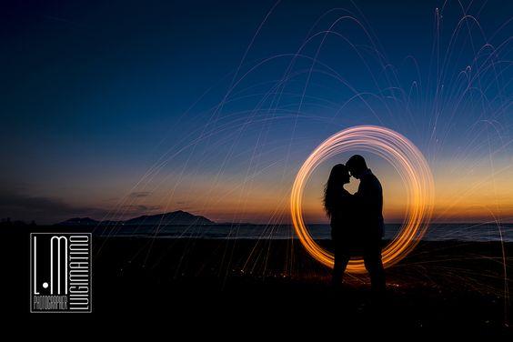 Il cerchio della vita rappresenta la continuita' della vita, dell'amore..... Visita il sito : www.luigimatino.com e scopri quante foto potrebbero piacerti. #wedding #ricerca #matrimonio_napoli #fotografo_napoli #events_capri #portraite #photographer #luigi_matino