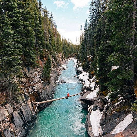 banff trail map with 223631937723626056 on Berg lake topo map as well Trail Maps together with Find A  munity further Hiking To Plain Of Six Glaciers Lake likewise Chamonix.