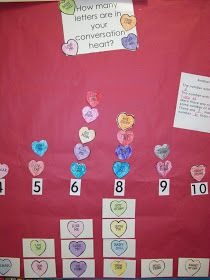 Chalk Talk: A Kindergarten Blog: Old Valentine Freebies