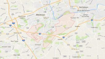 http://www.atvnetworks.com/index.html Police Identify Couple Found Dead Inside Pa. Home