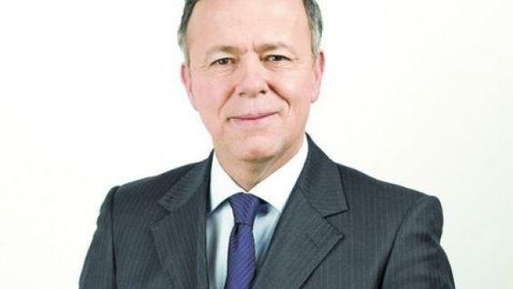 Se burlaron cuando Aguirre lo dijo hace cuatro años  - http://notimundo.com.mx/opinion/se-burlaron-cuando-aguirre-lo-dijo-hace-cuatro-anos/6970