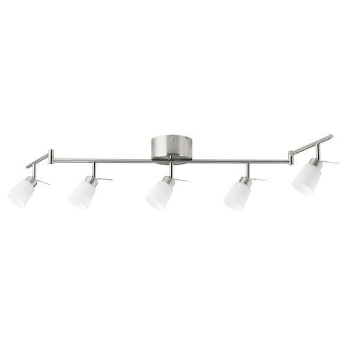 IKEAのスポットライトおすすめ15選!明るさ調整やリモコン操作可能なタイプも
