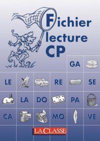Un fichier complet pour aborder les principales syllabes en CP.