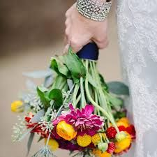glen arbor wedding fall - Google Search