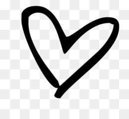 Heart Png Heart Transparent Clipart Free Download Golden Sun White Pattern Love Cloud Heart Transpa Modelo Convite De Casamento Adesivos Moldura Polaroid