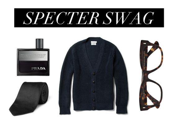 Harvey Specter style #likeaboss