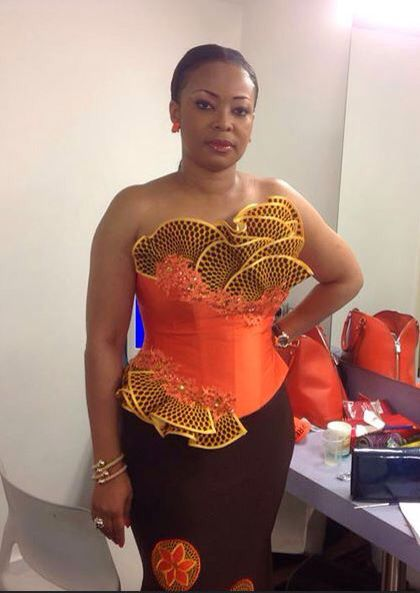 ~African fashion, Ankara, kitenge, African women dresses, African prints, Braids, Nigerian wedding, Ghanaian fashion, African wedding ~DKK: