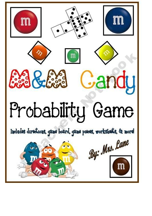 Probability spinners excel