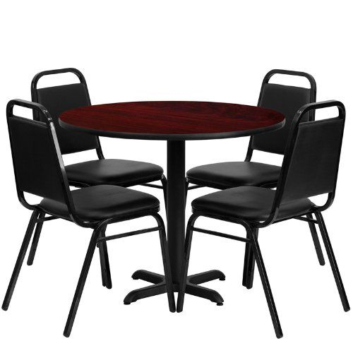 16++ Round back dining chairs set of 4 Best Choice