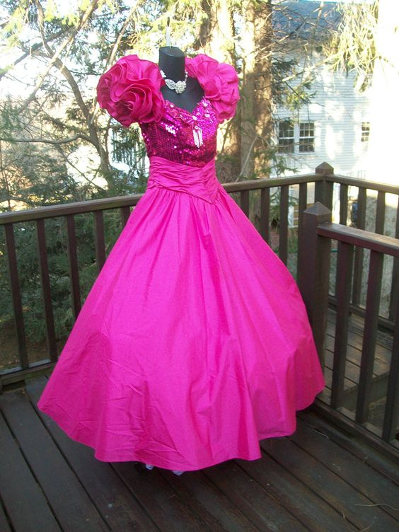 80 prom dresses for sale | Gommap Blog