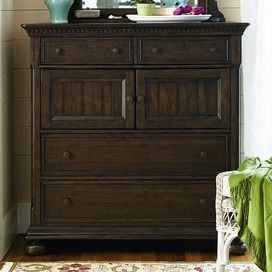 Paula Deen - Country & Plantation-Style Furniture on Joss and Main