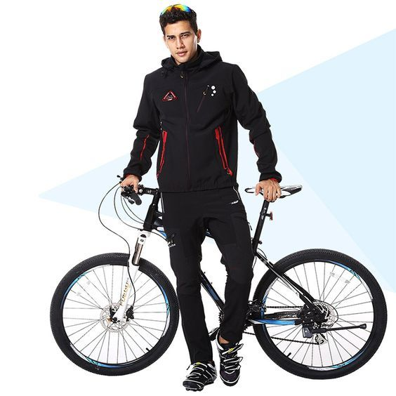 Kent Thruster T 29 Mens Mountain Bike Review With Images Mens