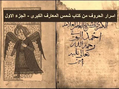 Youtube Pdf Books Download Youtube Pdf Books