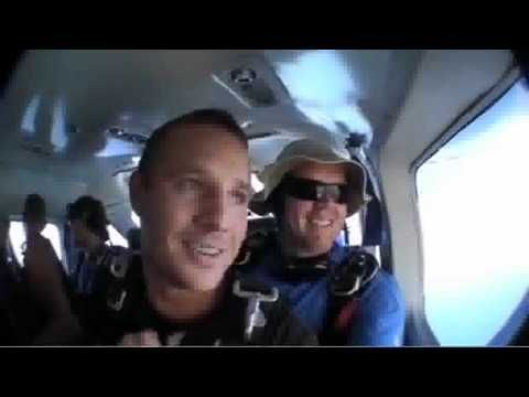 Bondi Rescue Lifeguards ♥ - YouTube