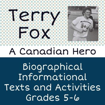 Facts About Terry