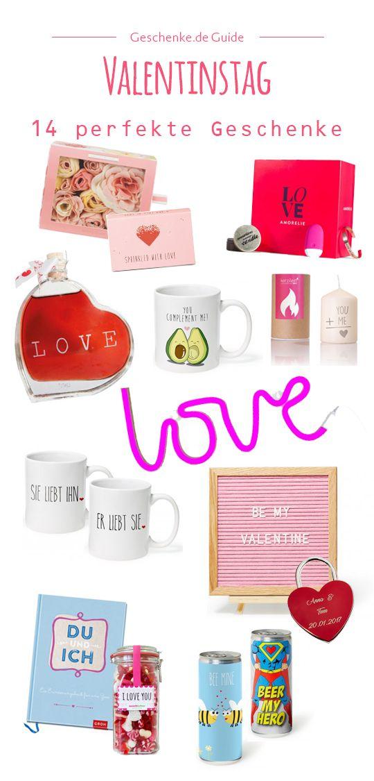 Valentinstag Geschenk Fur Ihn Bild Von Geschenke De Auf Geschenke