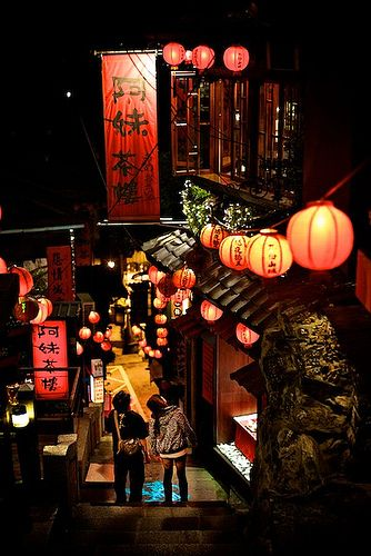 Does spirited away reflect traditional japan