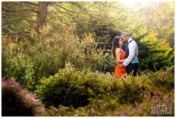 A love like this <3 #shesaidyes #bride #love #wedding #stellifyproductions #happy #london #preshoot #eshoot #marriage #groom #partytime #goodtimes #summertime #summer #uk #asianwedding #indianwedding #photography