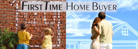 First time home buyer programs: list of programs, grants, loans, down payment assistance, tax credits and aide for first time home buyers.