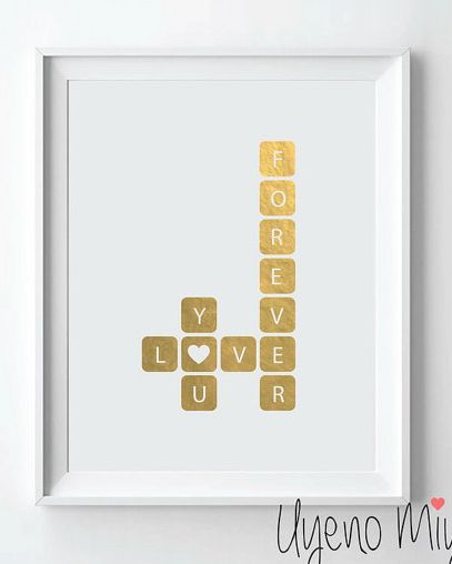 sweet crossword puzzle print