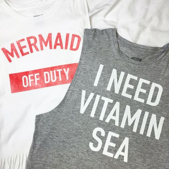 〰Summer feels〰#ardenelove #mermaidoffduty #vitaminsea #beachvibes