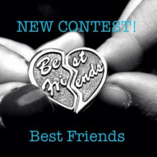 Beat friends edit. You have one week (7/28/15). Good luck!